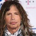 Steven Tyler a cheltuit 20 de milioane de dolari pe droguri