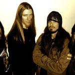 Supergrup cu membri Anthrax, Testament si Whitesnake