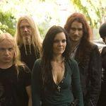 Annete Olzon a incheiat inregistrarile pentru noul album Nightwish