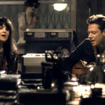 The Kills se confeseaza in noul documentar