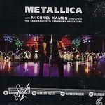 Metallica relanseaza S&M pe vinil