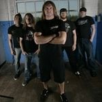 Unearth si Evergreen Terrace pornesc in turneu european