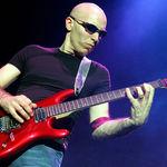 Steve Vai si Joe Satriani vor urca impreuna pe scena
