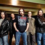 Mike Mangini: Il iubesc si respect pe Mike Portnoy