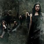Draconian dezvaluie coperta si tracklist-ul noului album