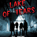 Castiga 4 bilete la Lake Of Tears! Pe Facebook!
