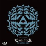 Downloadeaza gratuit noul EP Enslaved