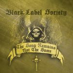 Asculta integral noul album Black Label Society