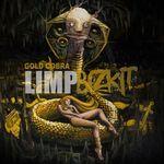Limp Bizkit lanseaza un nou single