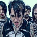 Spot video pentru noul videoclip Papa Roach