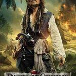 Johnny Depp inregistreaza impreuna cu Steven Tyler