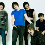 You Me At Six colaboreaza cu BMTH si Parkway Drive
