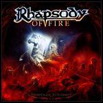Asculta o noua piesa Rhapsody O Fire