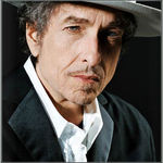 Bob Dylan: China nu mi-a cenzurat set list-ul