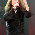 Poem pentru Ronnie James Dio
