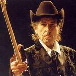 Cele mai bune coveruri dupa Bob Dylan