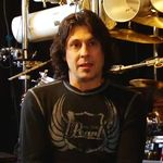 Mike Mangini este membru permanent in Dream Theater