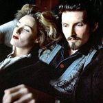 Dead Can Dance lucreaza la un nou album