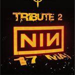 Castigatorii invitatiilor la concertul tribut Nine Inch Nails