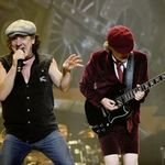 AC/DC refuza sa cante in Emiratele Arabe Unite