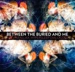 Filmari HQ cu Between The Buried And Me