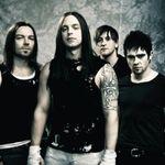 Bullet For My Valentine - Riot (videoclip nou)