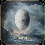 Downloadeaza gratuit o noua piesa Amorphis