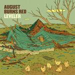 Asculta o noua piesa August Burns Red
