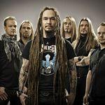 Concertele Amorphis in Romania sunt confirmate oficial