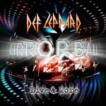 Def Leppard au fost intervievati in Irlanda (video)