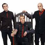 Alkaline Trio publica prima piesa de pe Damnesia
