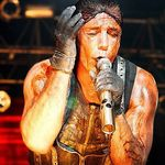 Rammstein au cantat la Jimmy Kimmel Live (video)