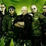 U.D.O. au lansat un nou videoclip: I Give As Good As I Get