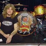 Steven Adler: Intotdeauna voi canta piese Guns N Roses