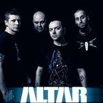 Altar aniverseaza 20 de ani in Music Hall din Bucuresti