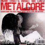 Give rock / metal / metalcore a chance!