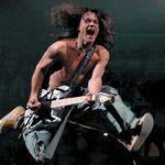Noul album Van Halen a intrat in faza de mixaj