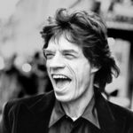 Mick Jagger a dat nastere unui nou supergrup