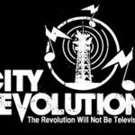 Niste Baieti sunt invitati la City Revolution pe CityFM