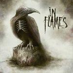 Asculta o noua piesa In Flames, New Dawn