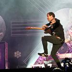 Blink-182 si My Chemical Romance pornesc un turneu (video)