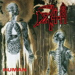 Detalii despre editia aniversara Death - Human