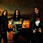 Destruction au fost intervievati in Hollywood (video)
