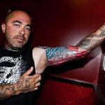 Staind lanseaza un nou album