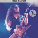 S-a lansat DVD-ul Dimebag Darrell: Riffer Madness