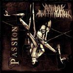 Anaal Nathrakh - Passion (cronica de album)