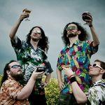 Alestorm au lansat un nou videoclip: Shipwrecked