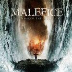 Malefice lanseaza un nou album