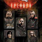 Judas Priest lanseaza un box set cu peste 20 de discuri