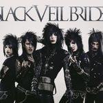 Black Veil Brides au lansat un nou videoclip: Fallen Angels